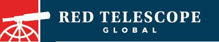 Red Telescope Global
